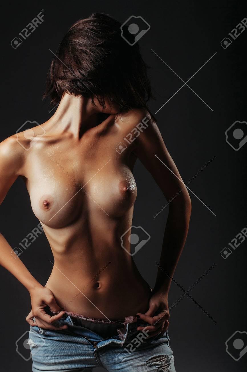 Xxx video in online
