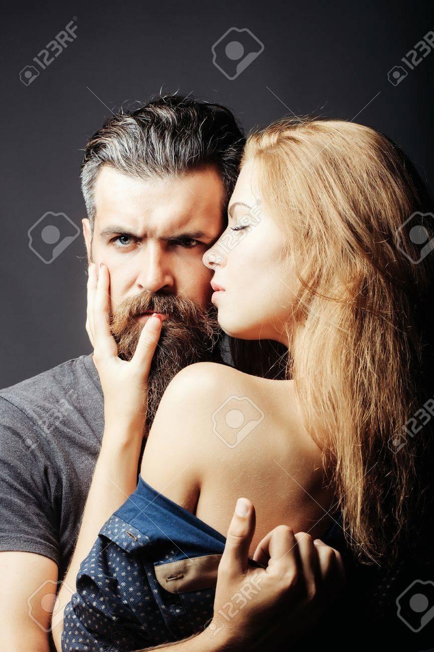 Neueste 100 Prozent kostenlose Dating-Website