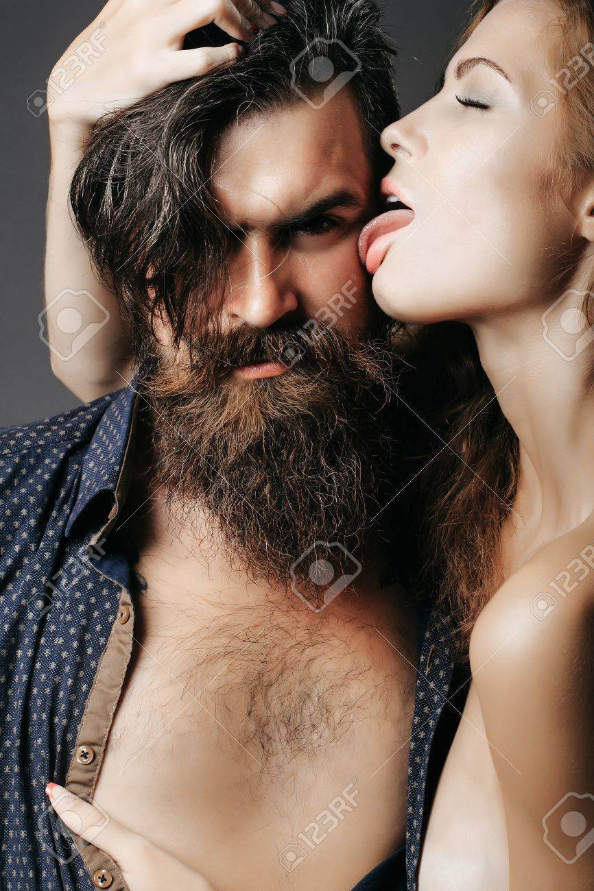 Cum control test femdom