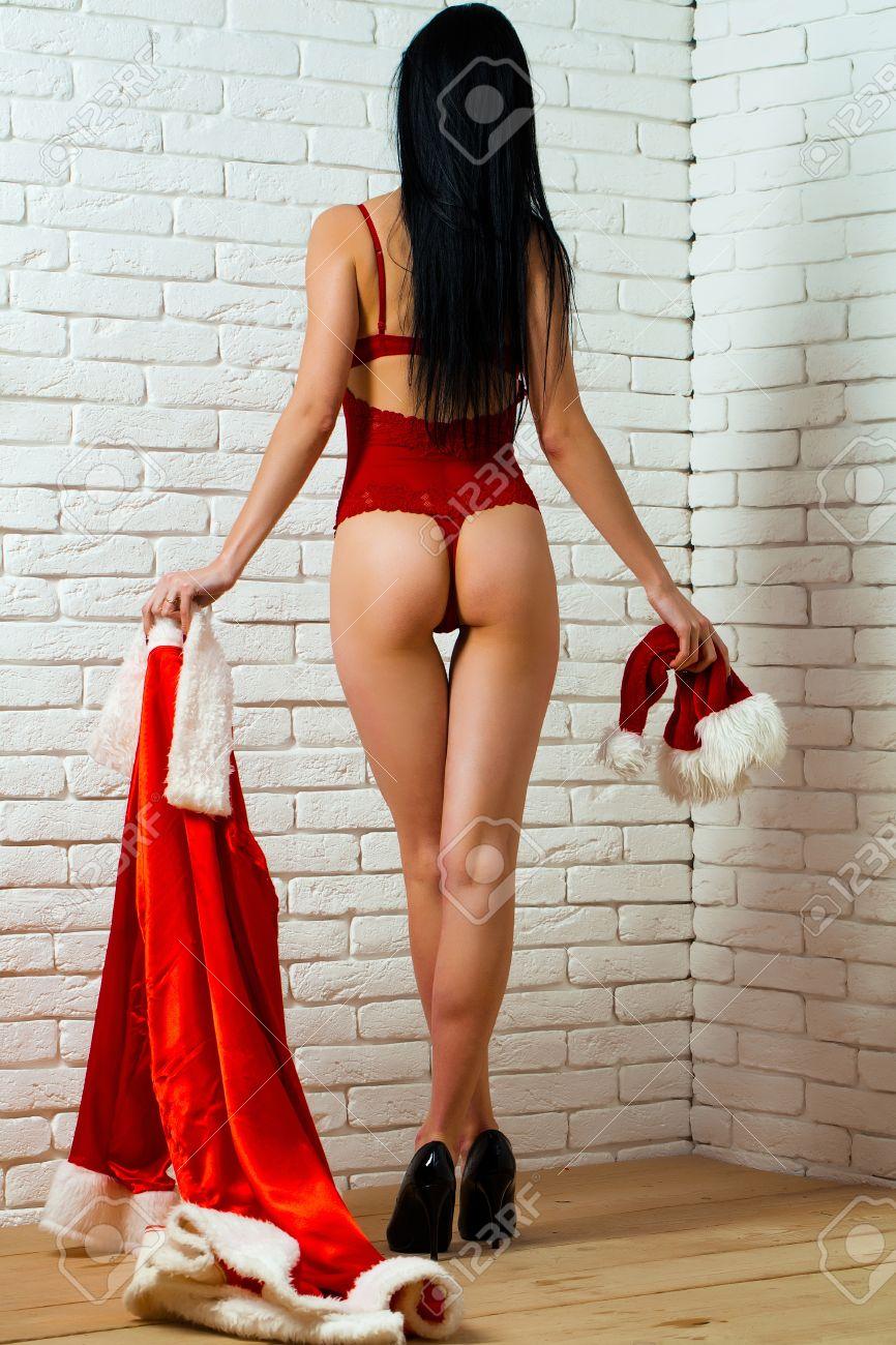 girls sexy beine und hintern