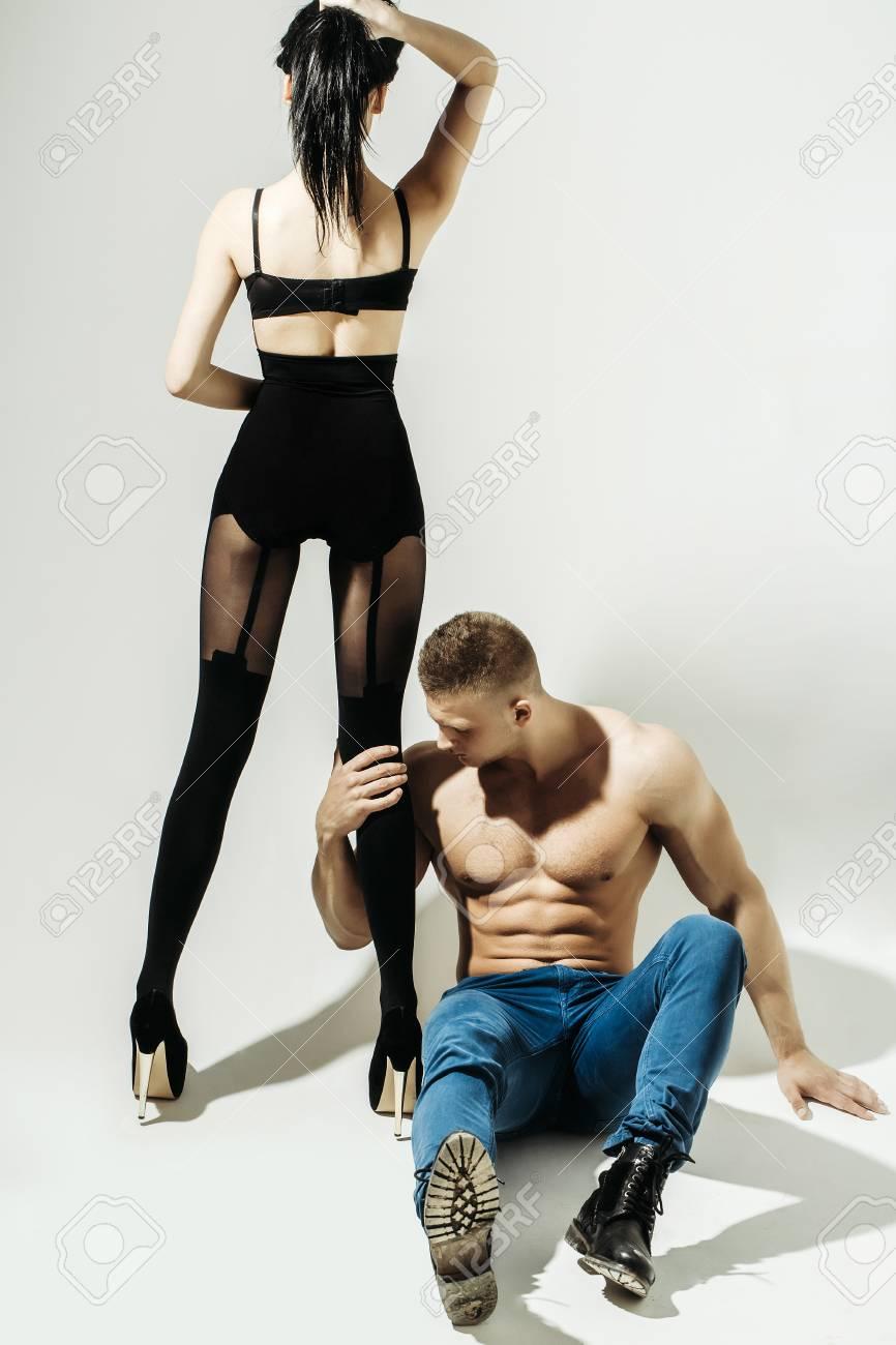 Bottle sex pictures