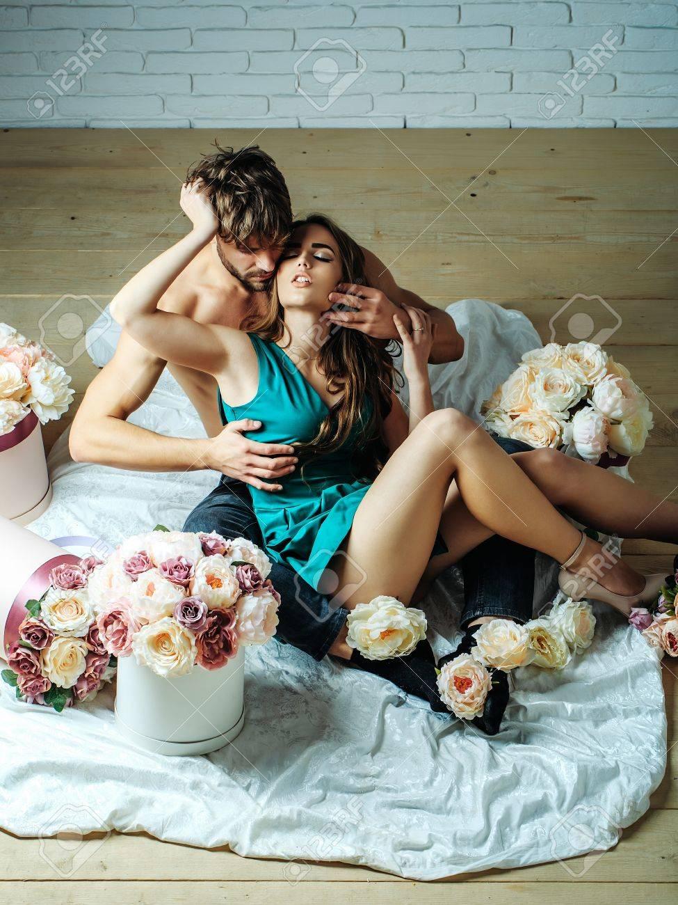 russian teen sex pictures