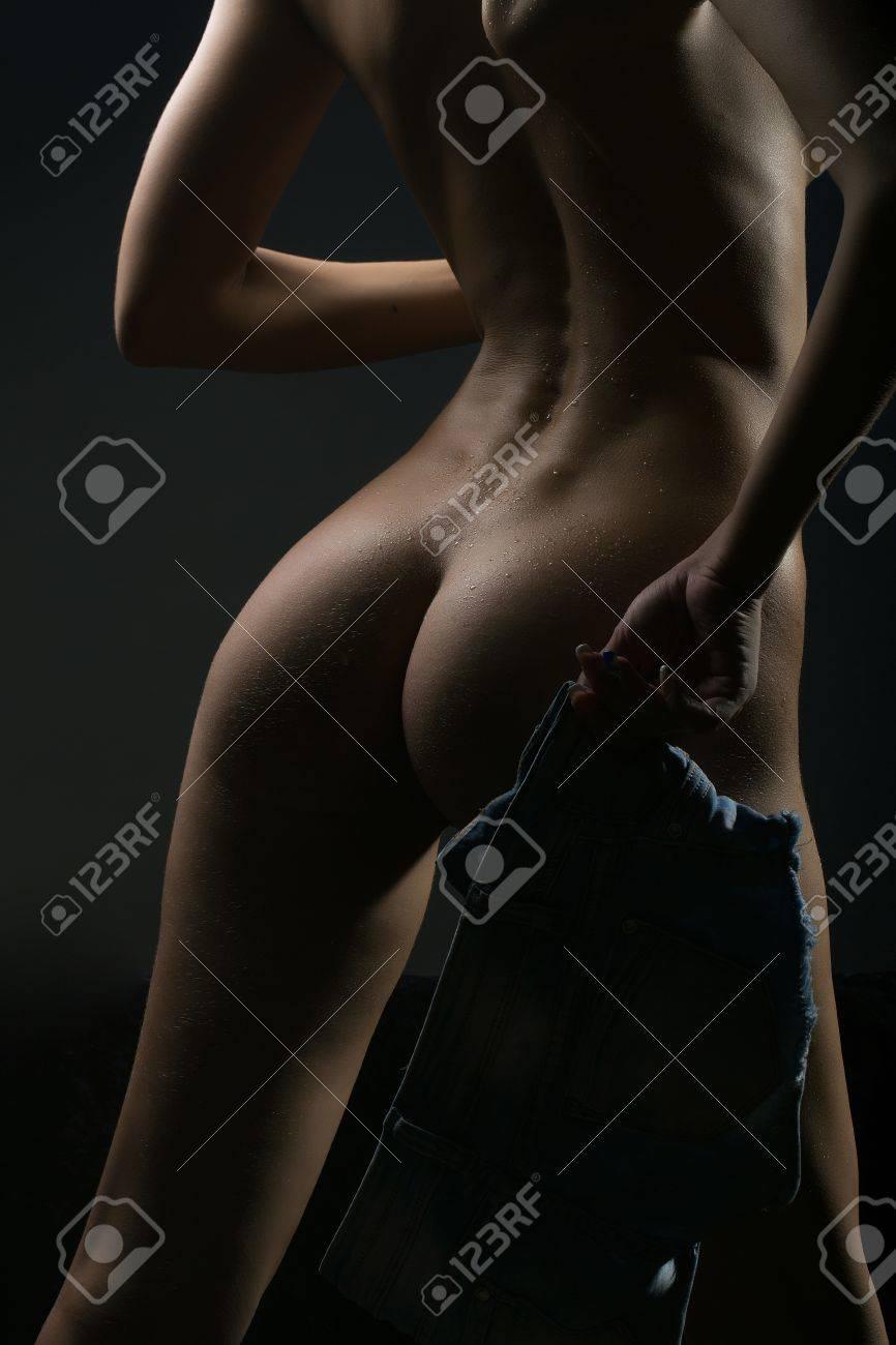Tabitha stevens anal fucking