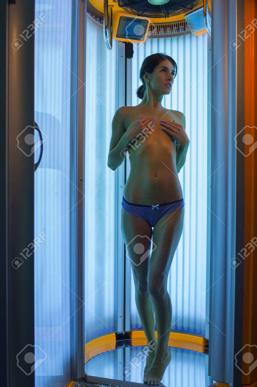 Cute sexey naked photos