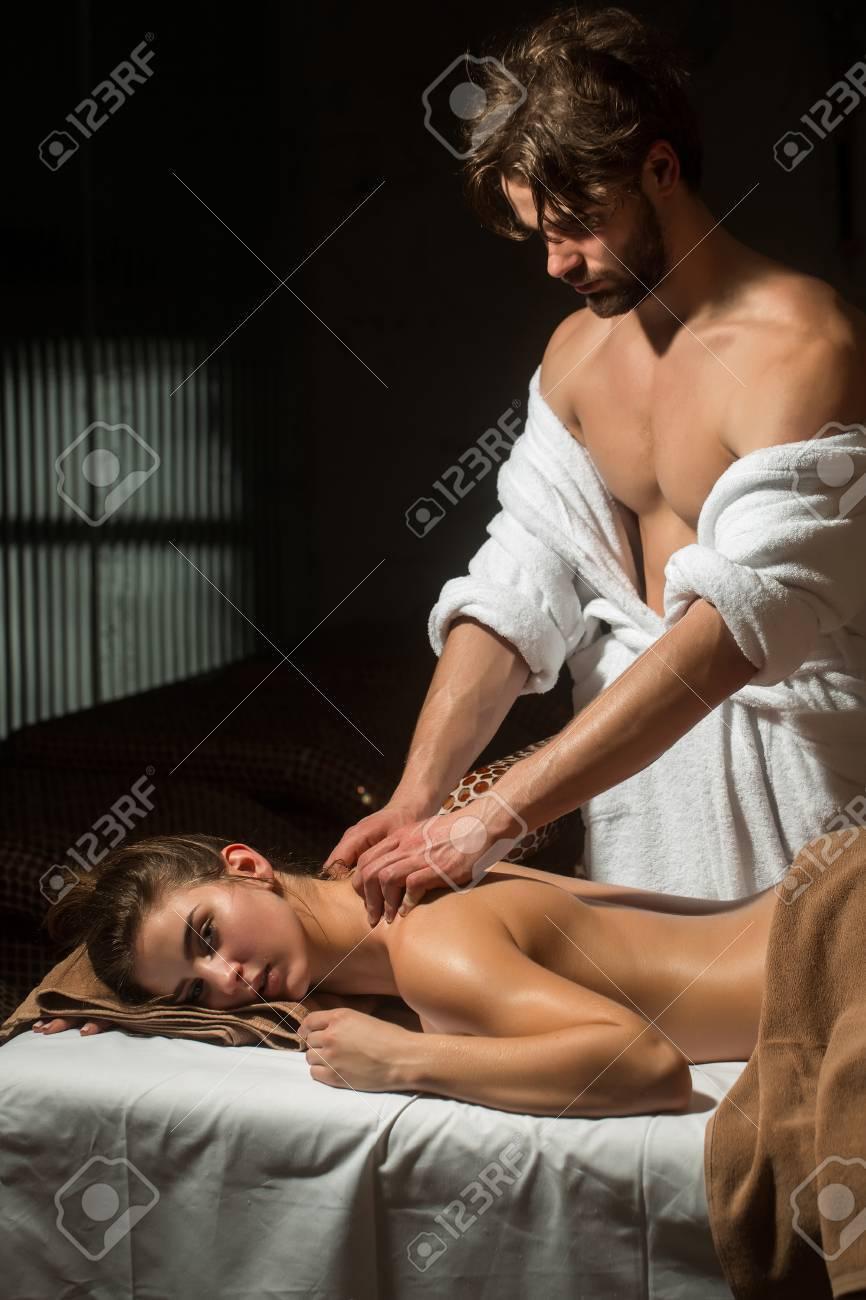 femme masseuse sexy massages