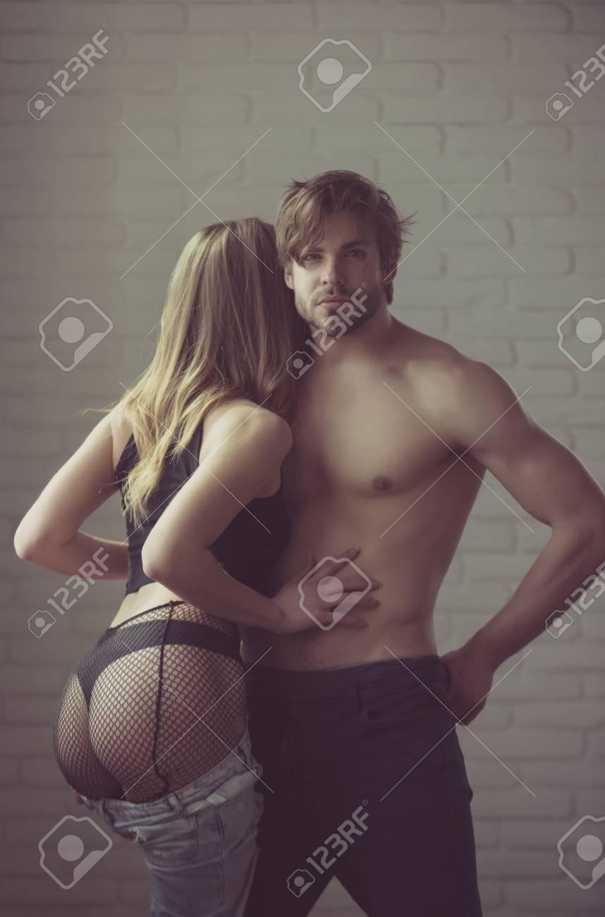 Japan granny porn tube