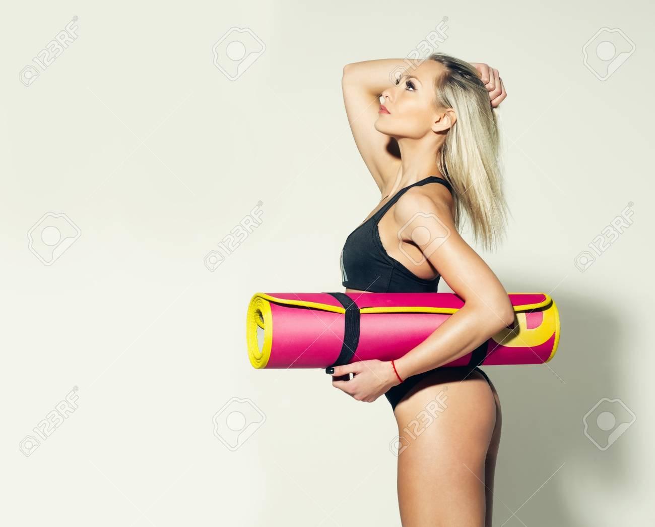 Non Teen Porn