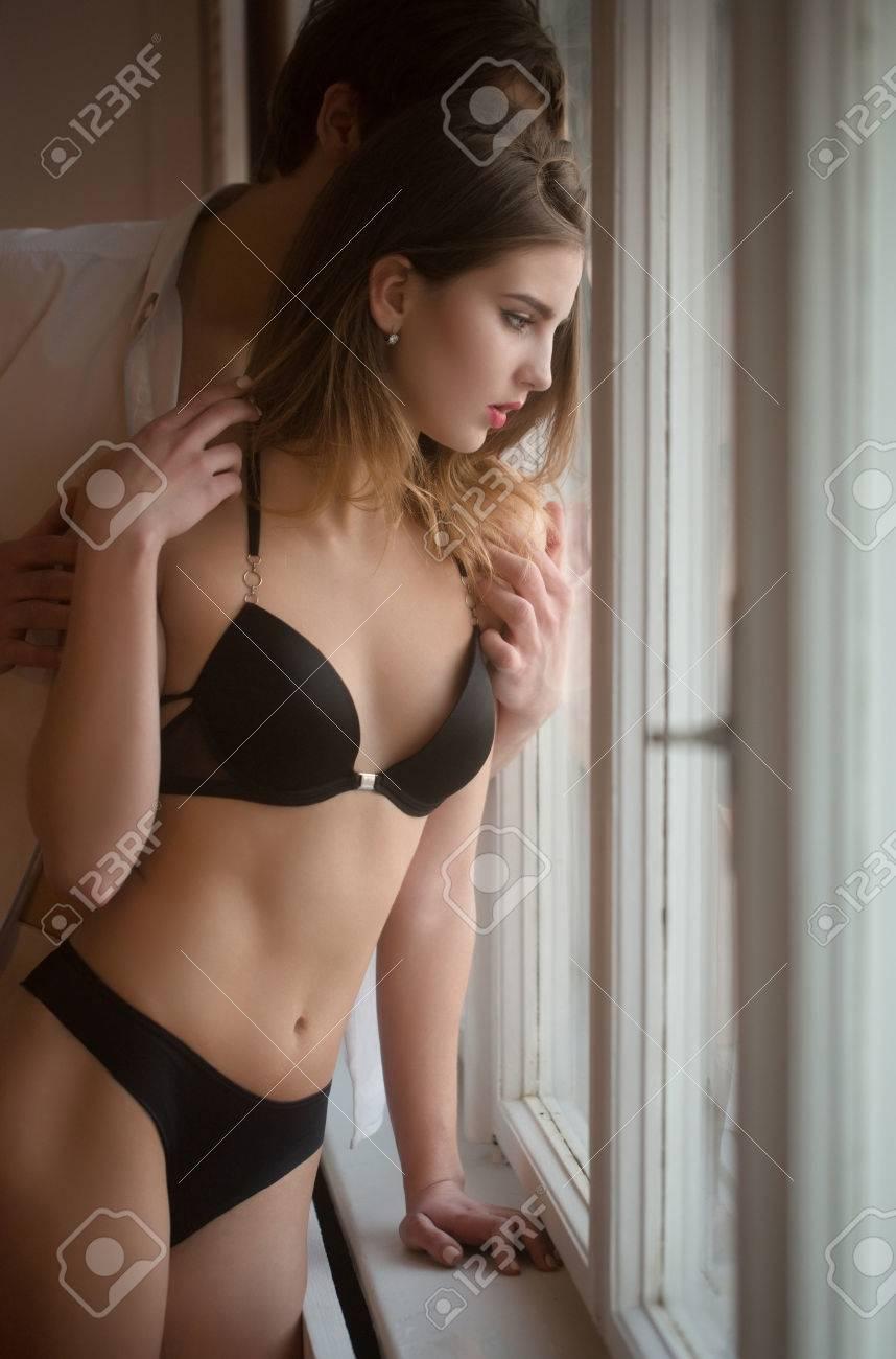 Erotische Mädchen pics Eigeltes Rohr