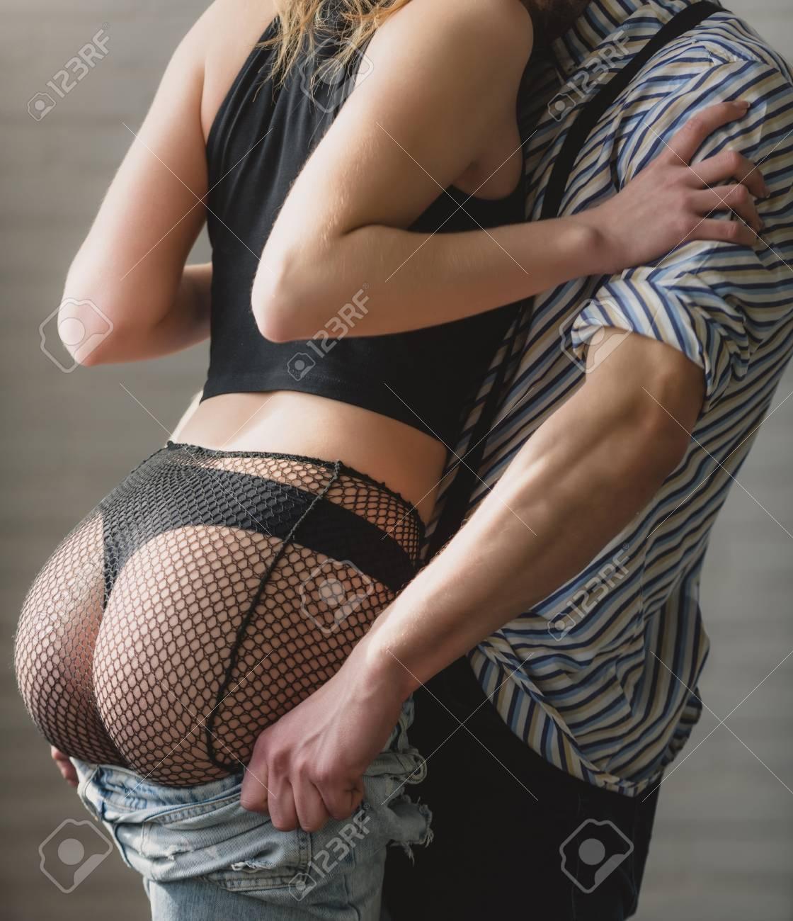 Hottest gif porn image