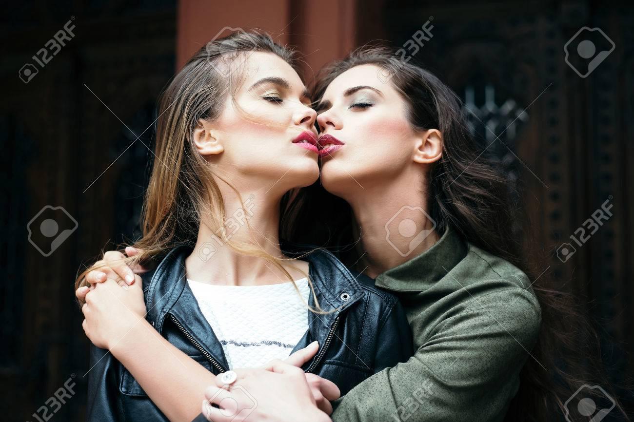 homosexualität bei frauen