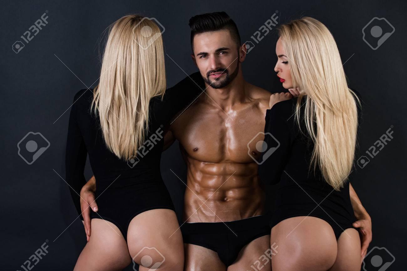 VerfГјhrung lesbisch