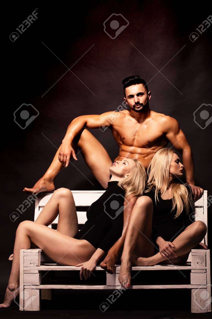 Kenna james pornstar