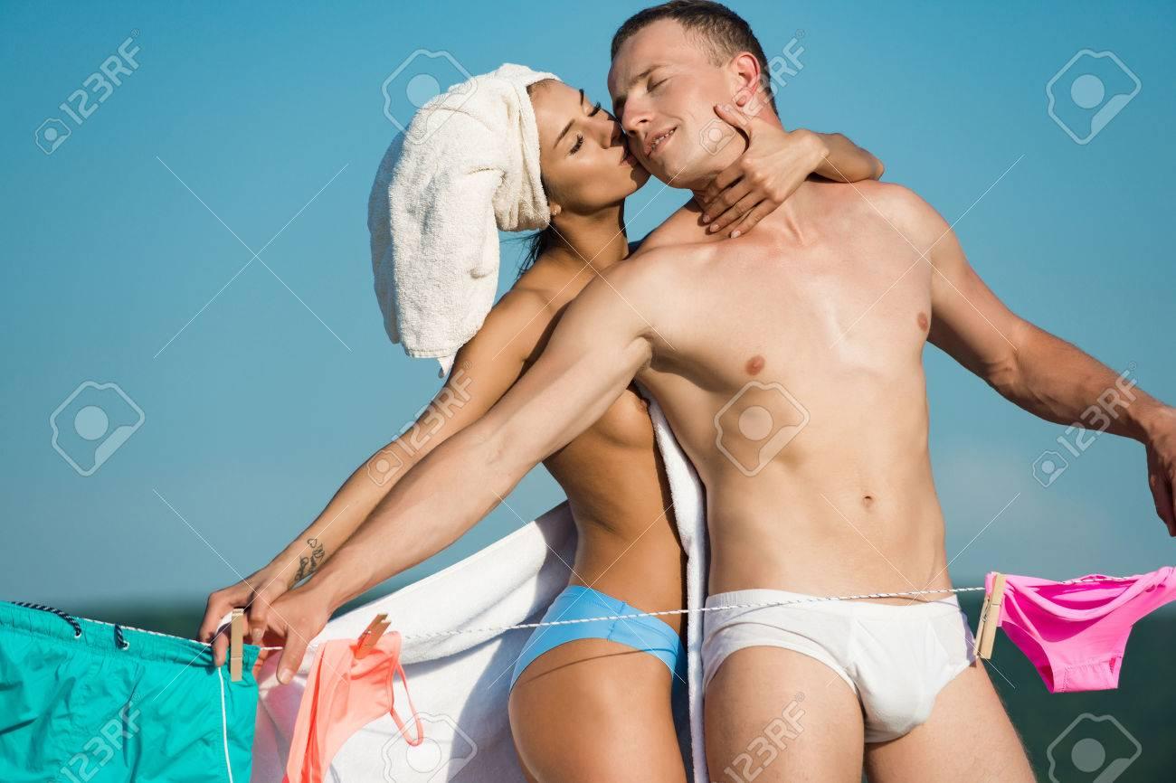 Semi nude hot indian teens