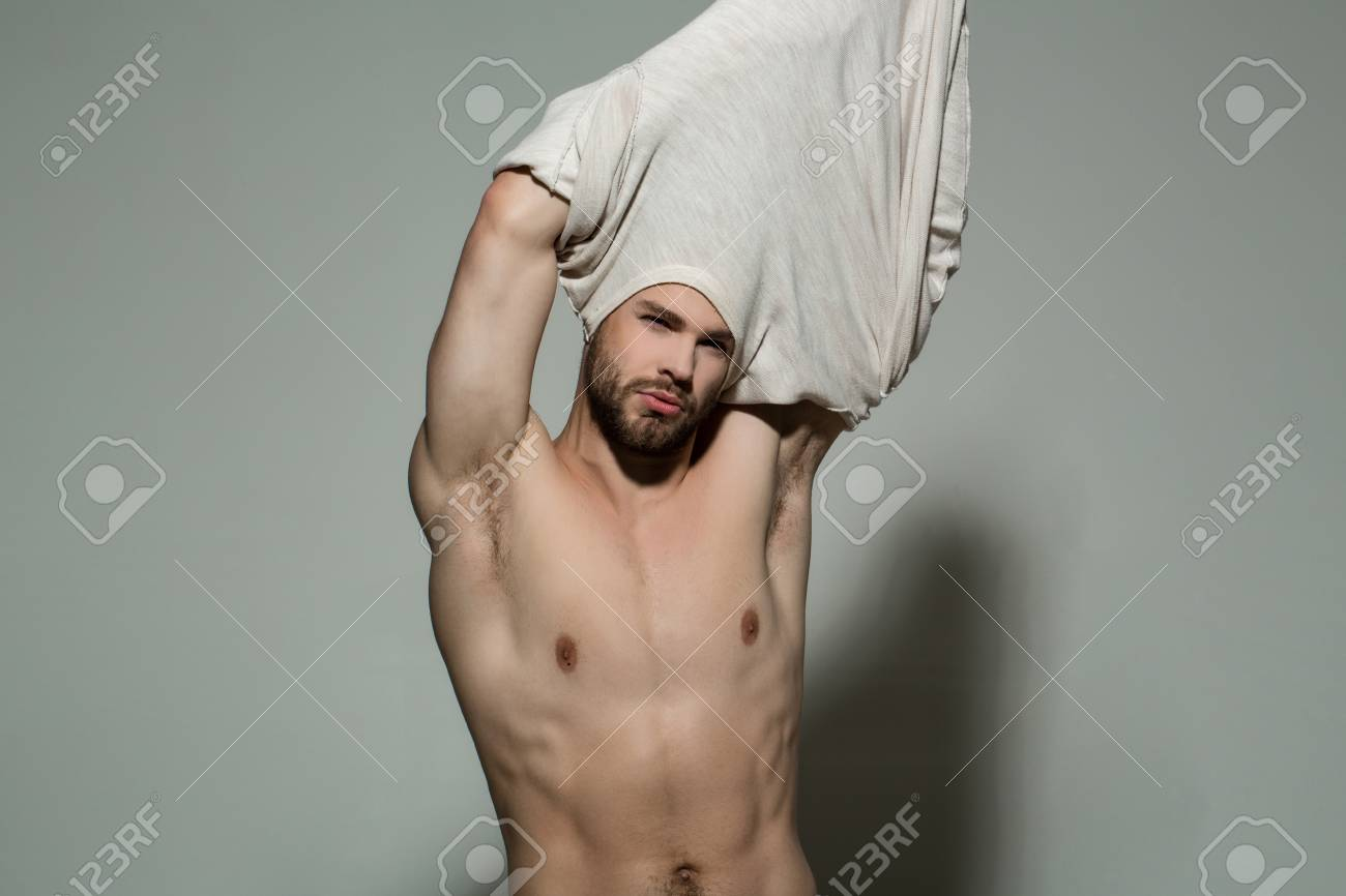 undress-boys-sexy-pictures