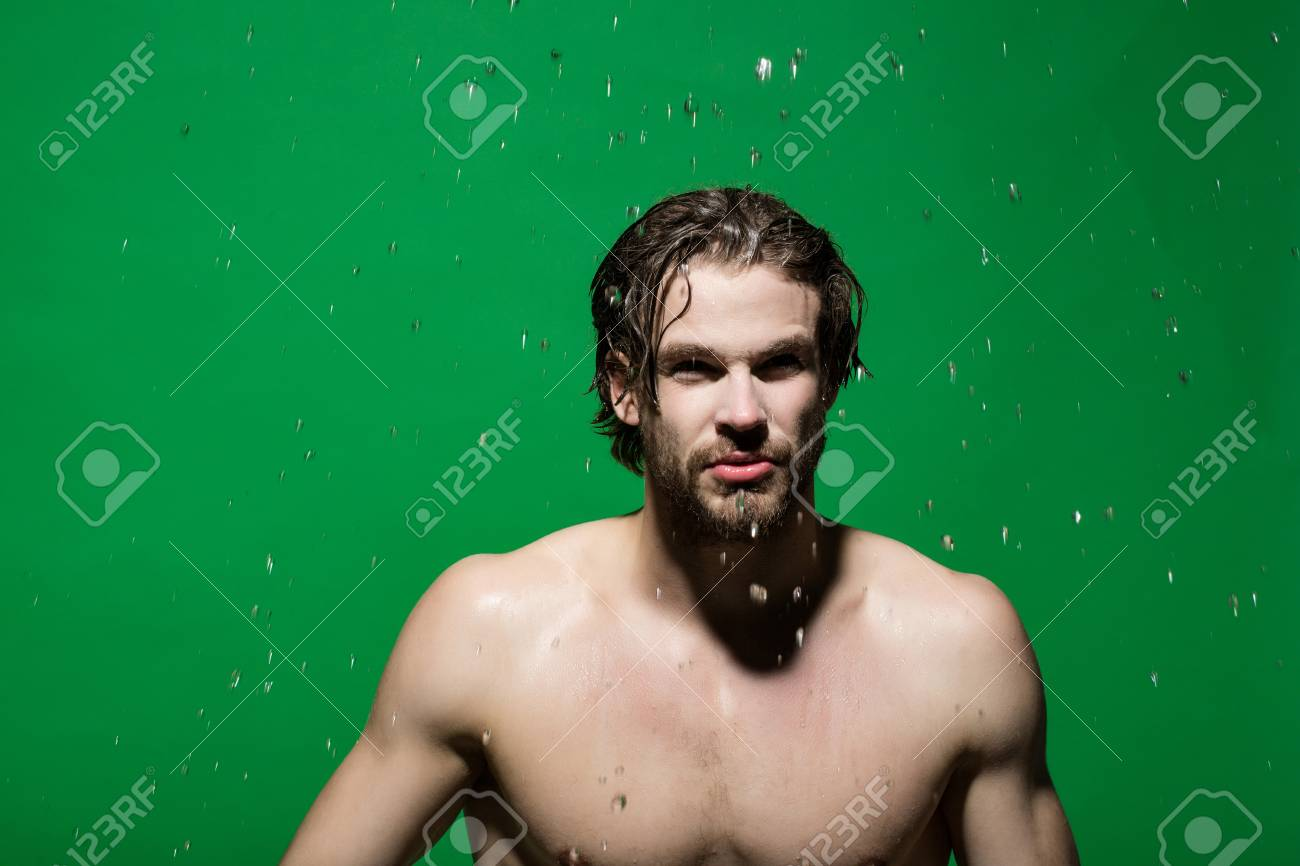 Naked boys in showers, indian girl sexy