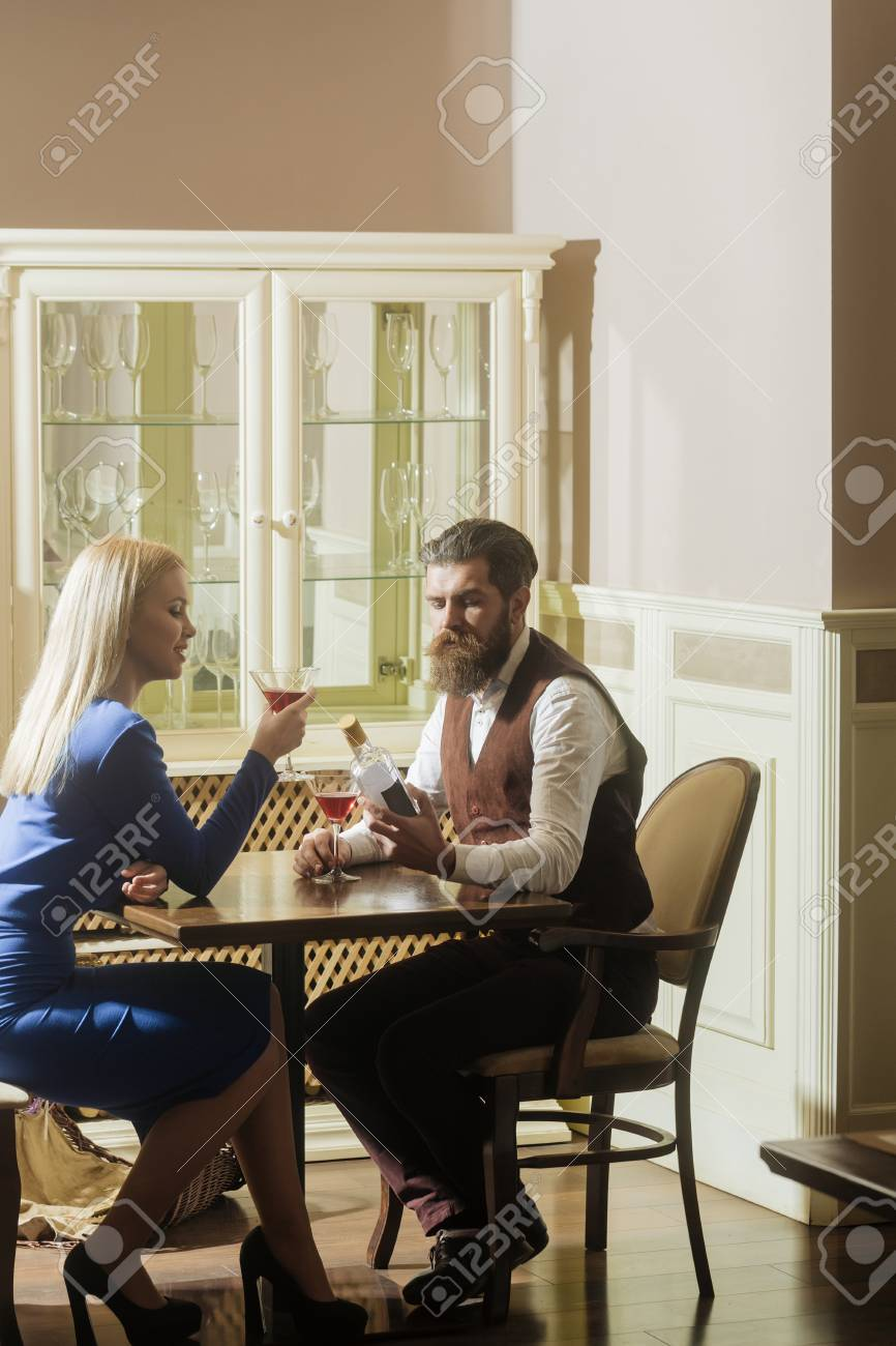 Tidlig dating sitater