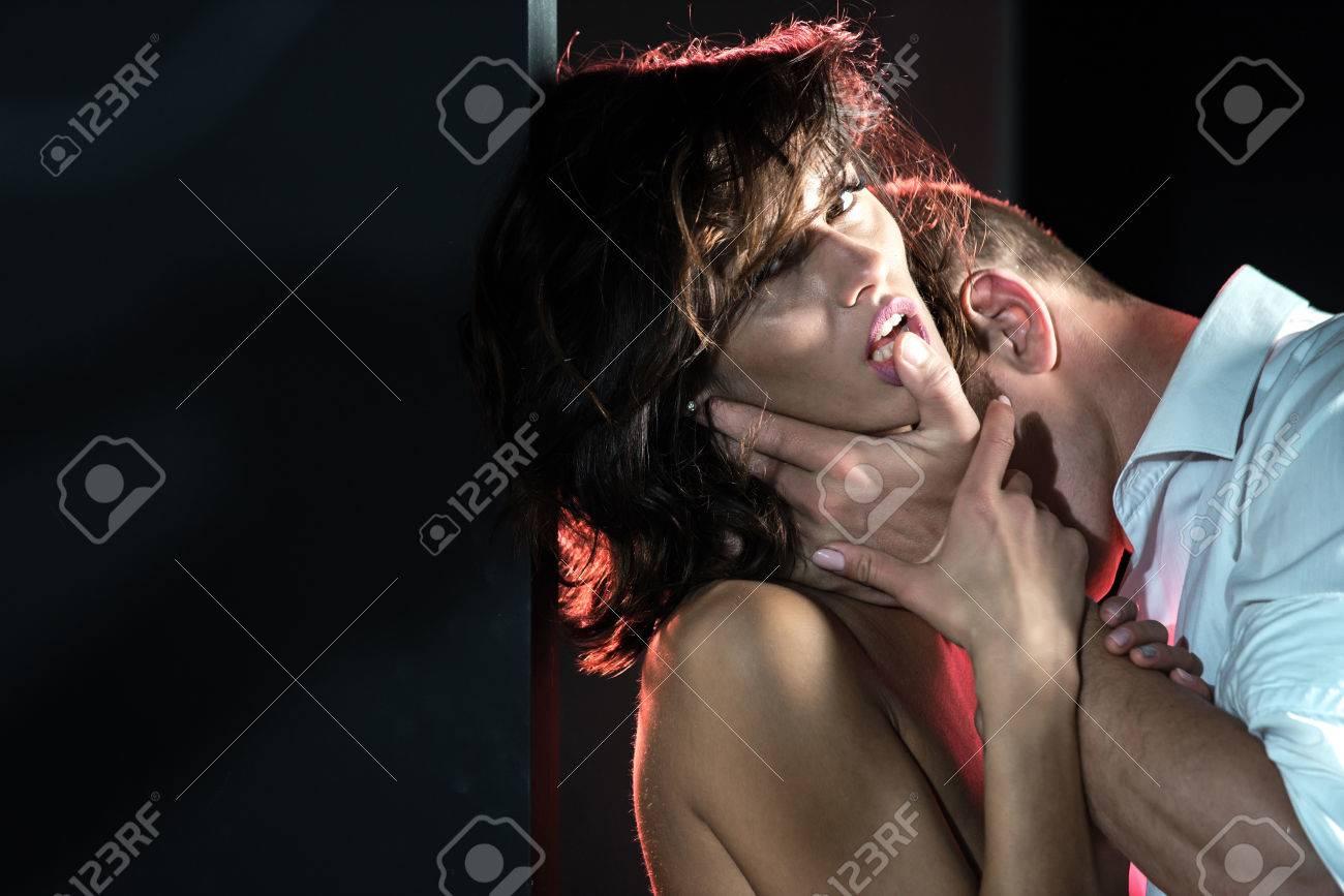 Porn images of divas hd