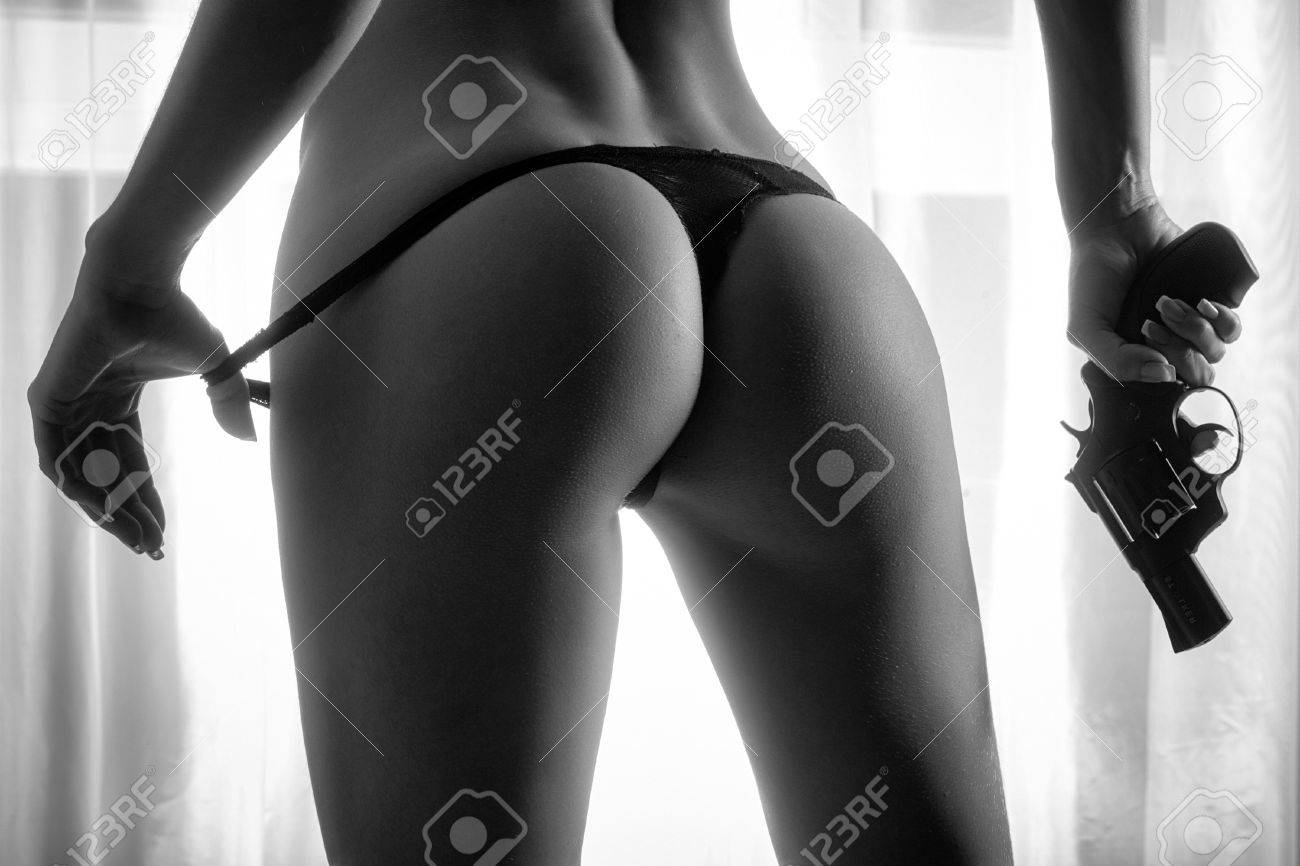 noir culotte sexe Jenna Haze pipe vidéo