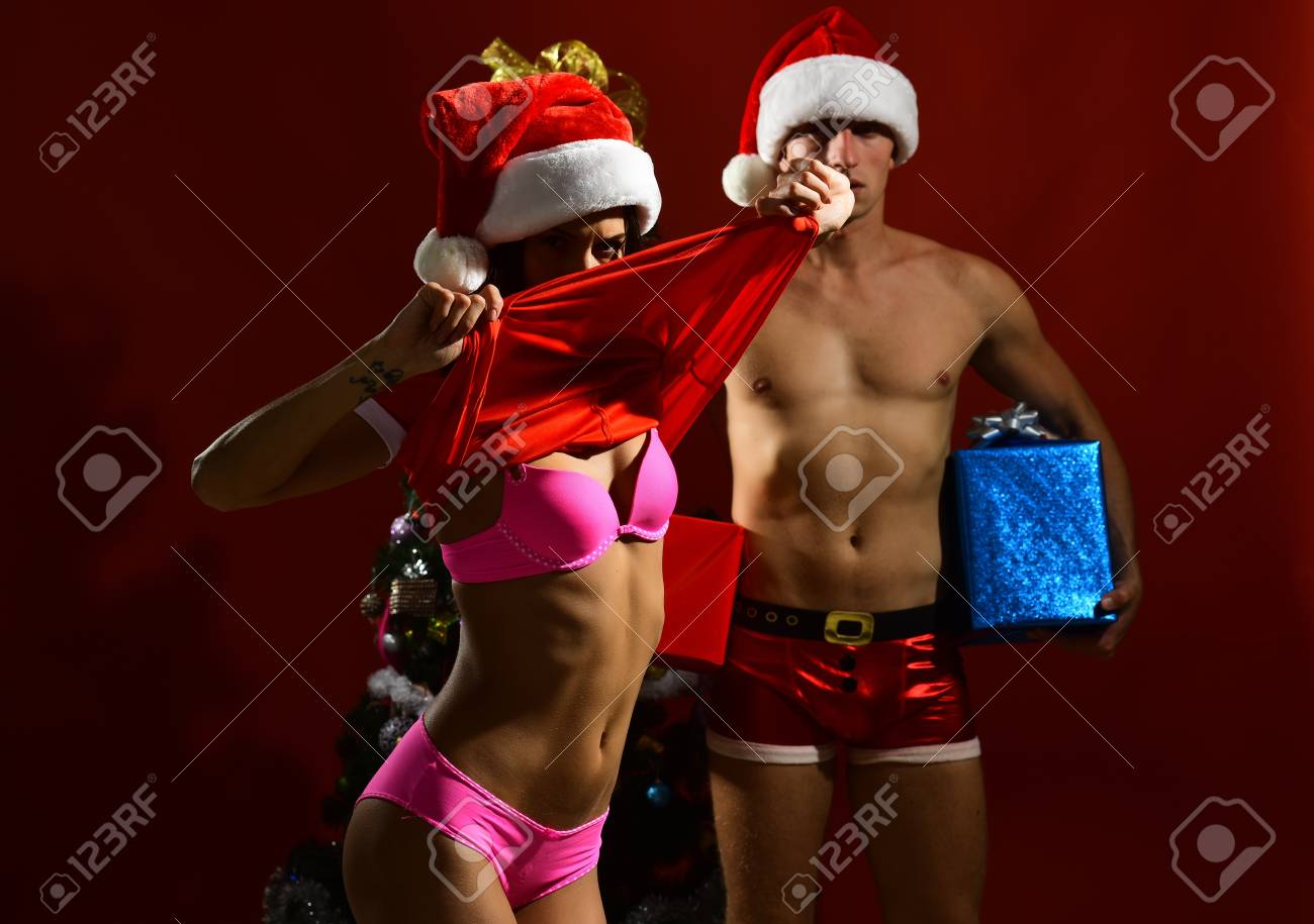erotic-xmas-pics