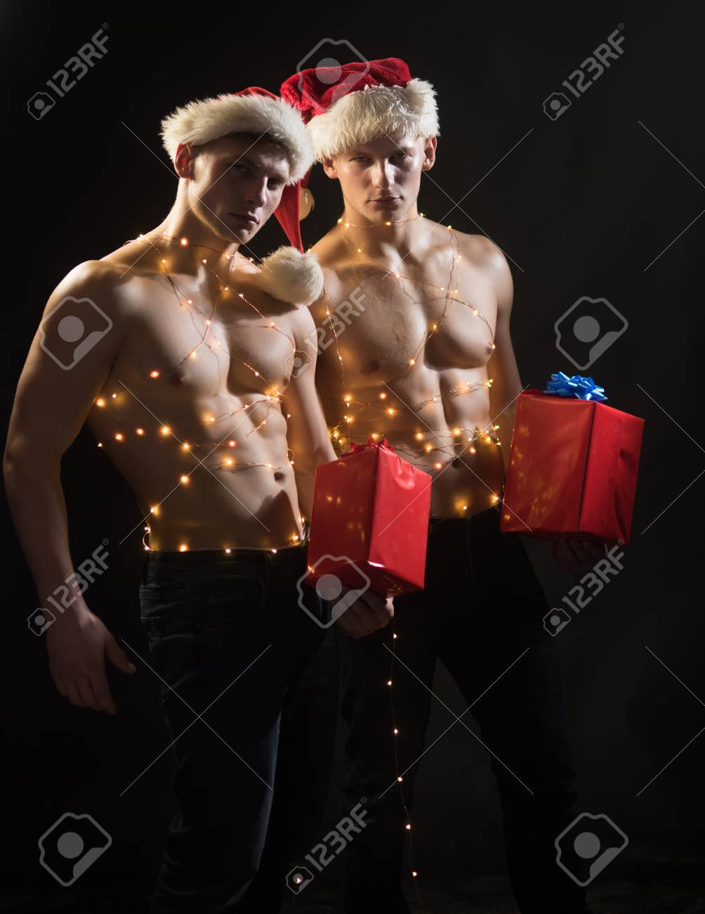 geschenke junge männer