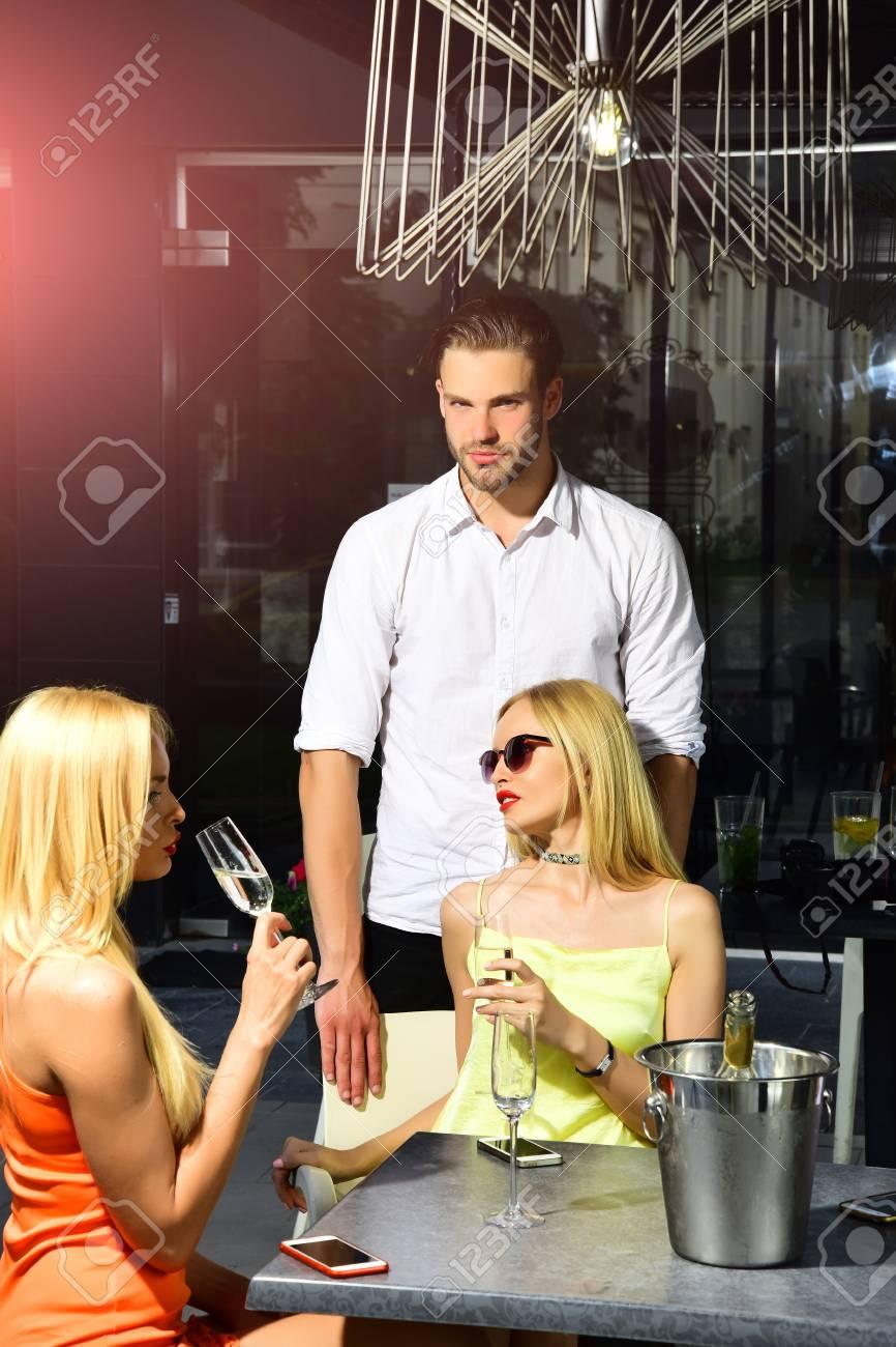 man dating twins voddie baucham on dating