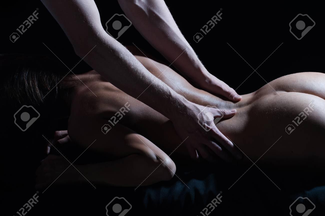 erotic-naked-couple