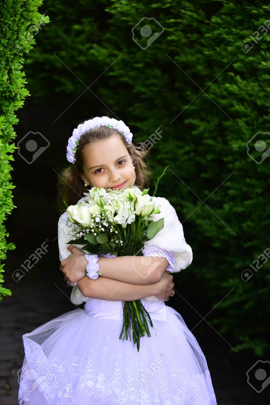 8fcc0d0762 Bride Girl