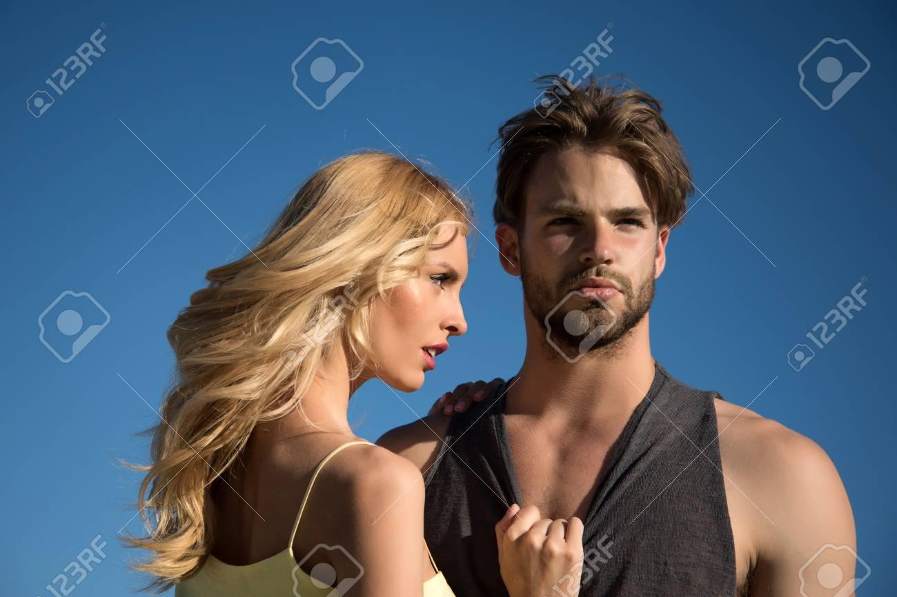 Future sexy love
