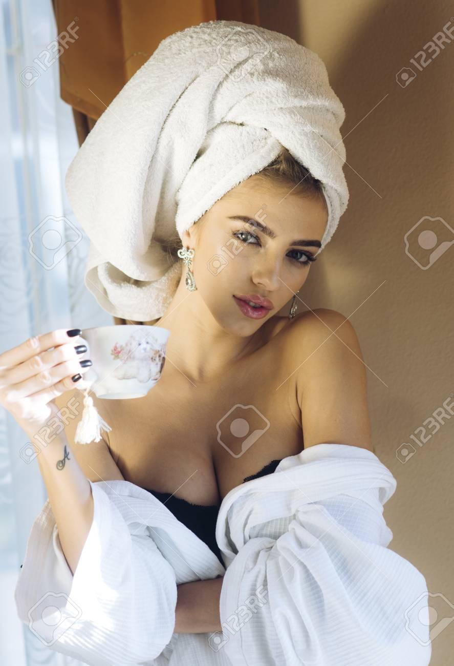Rapper trina nude pictures porn
