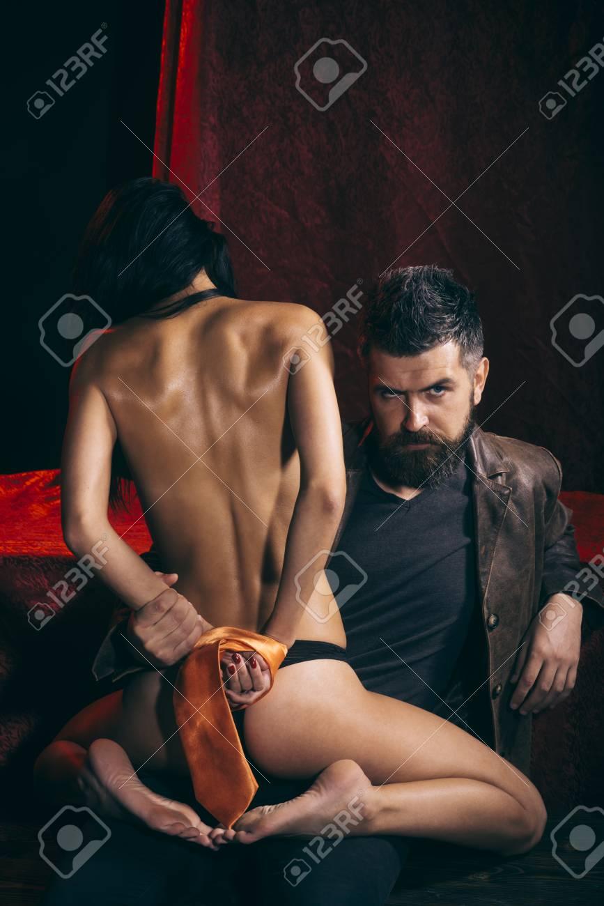 a-mans-sexy-orgasm-miley-cyrus-half-naked-fotos