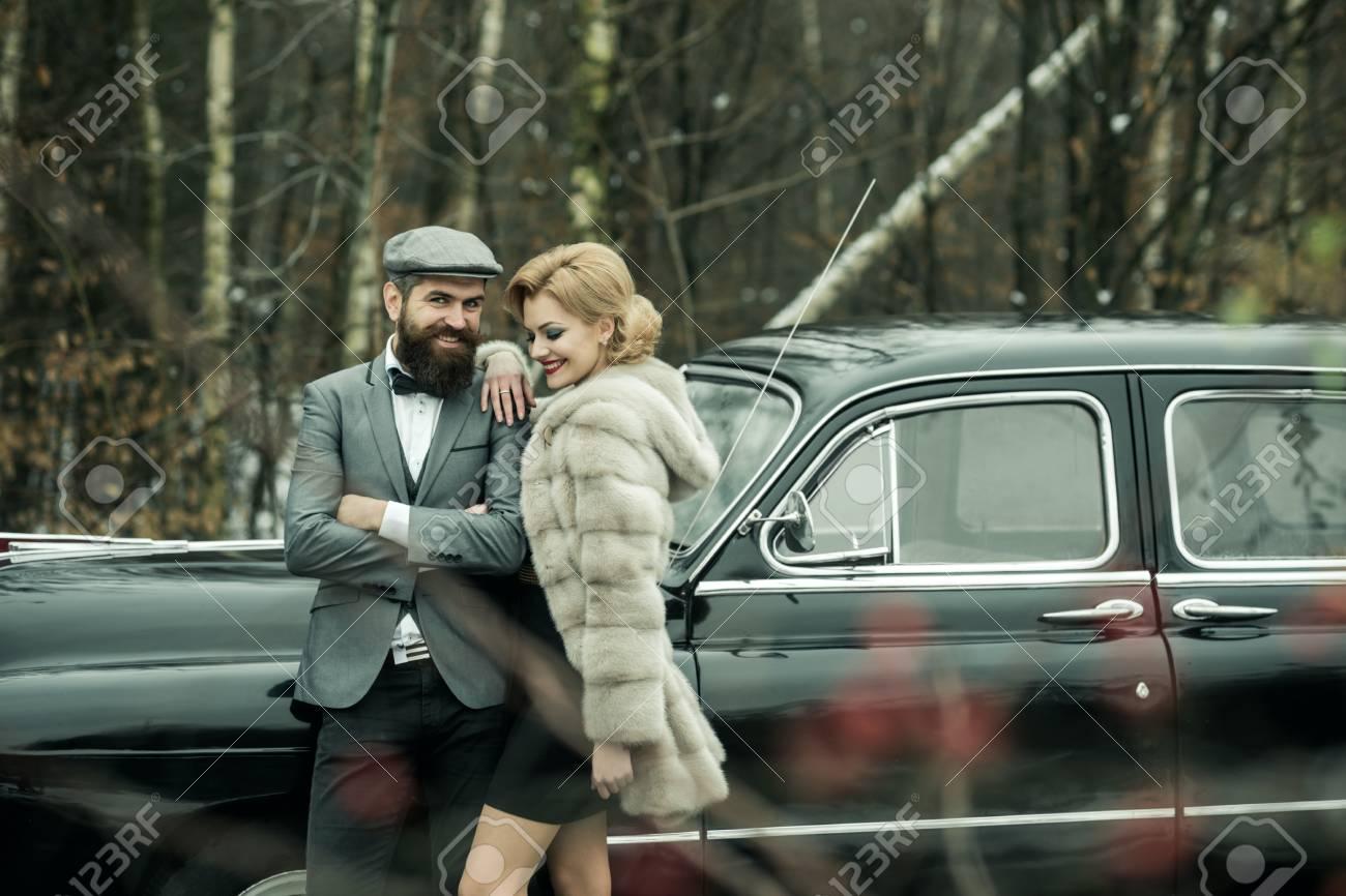 guy dating masina