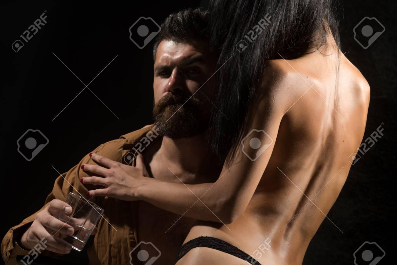 Sex desire games