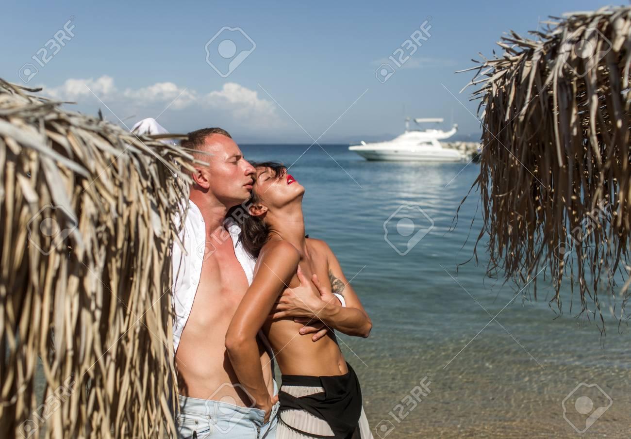 Gianna michaels bondage sex