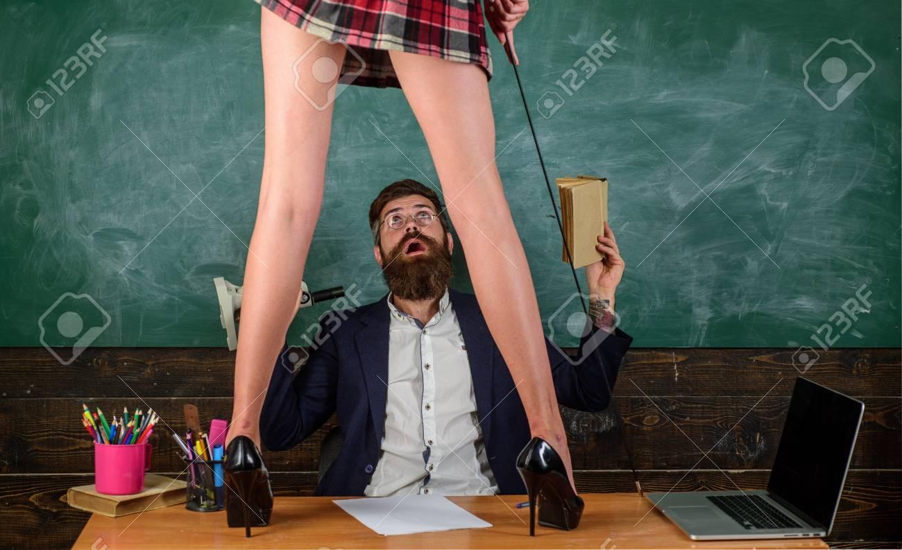 Hot sexy solo porn