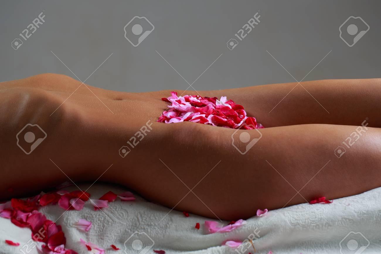 Melina perez nude scenes