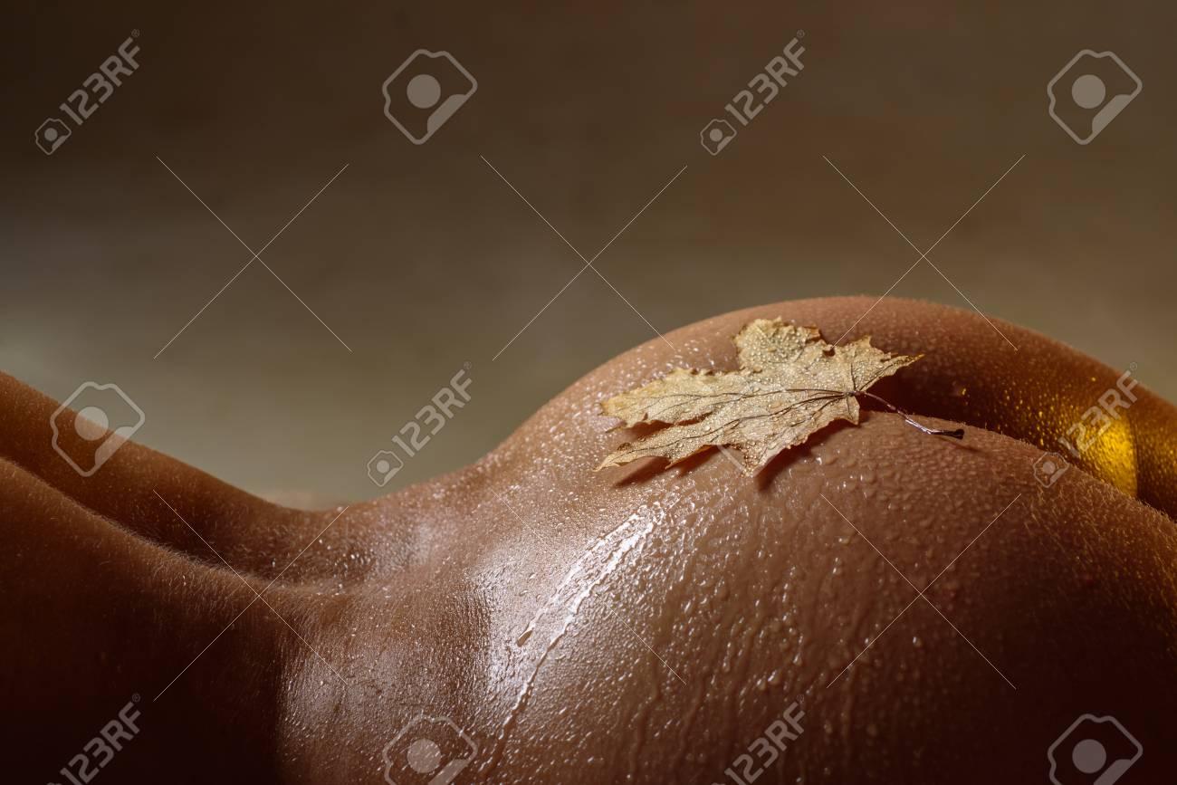Flower tucci nude facial