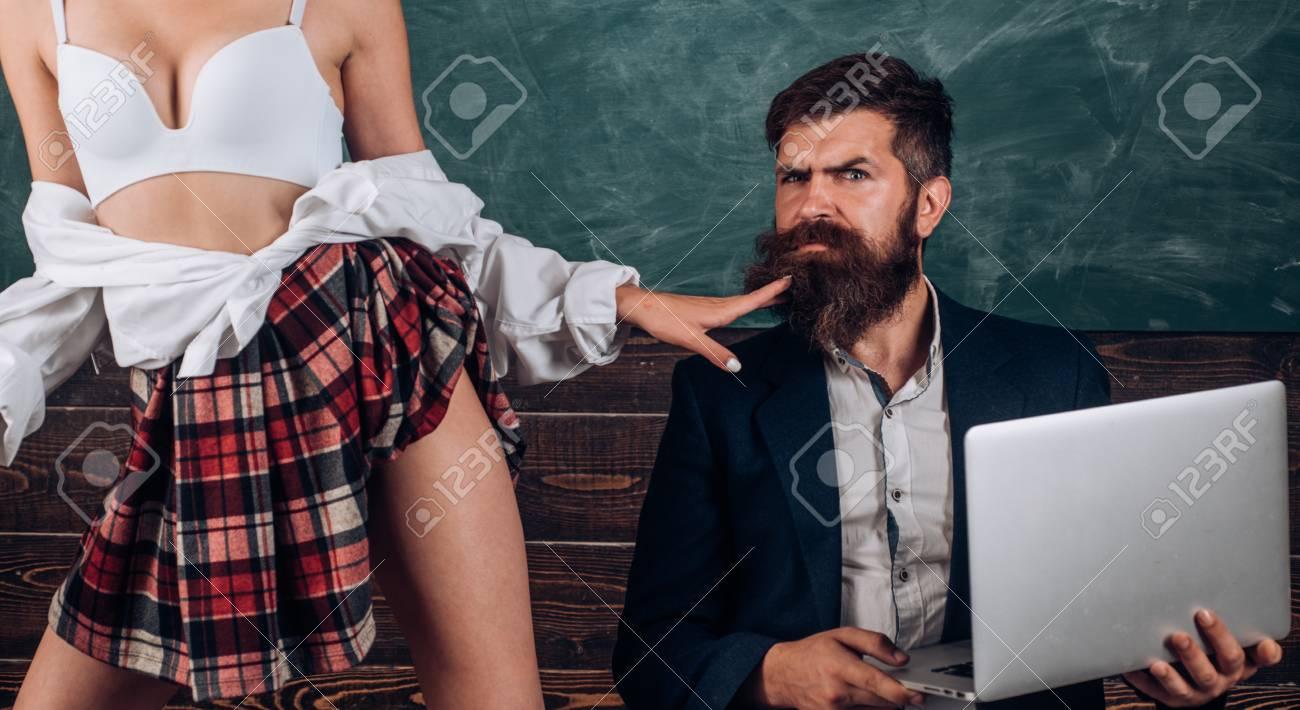 Rihana Prono Sexe