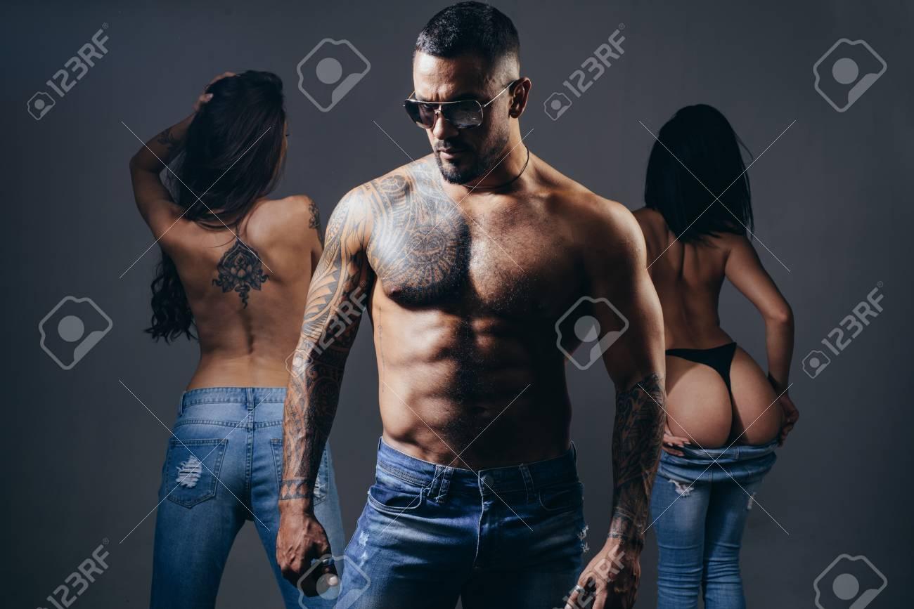 Nasty girl on girl porn