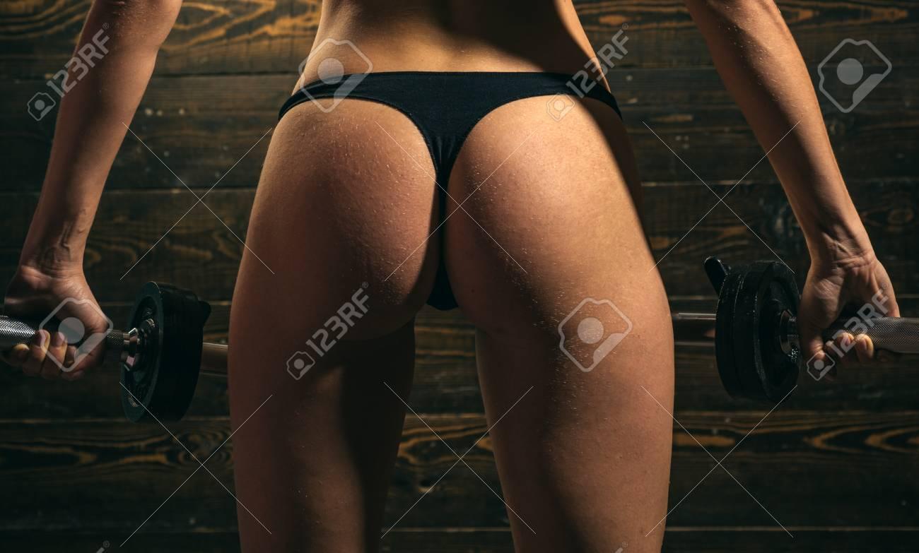 bilder av michelle rodriguez naken
