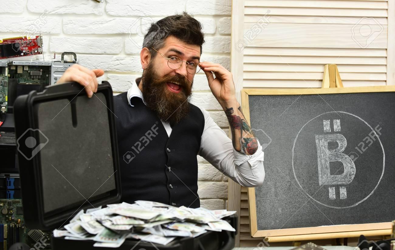 mejor inversión en moneda criptográfica hipsters crypto trading