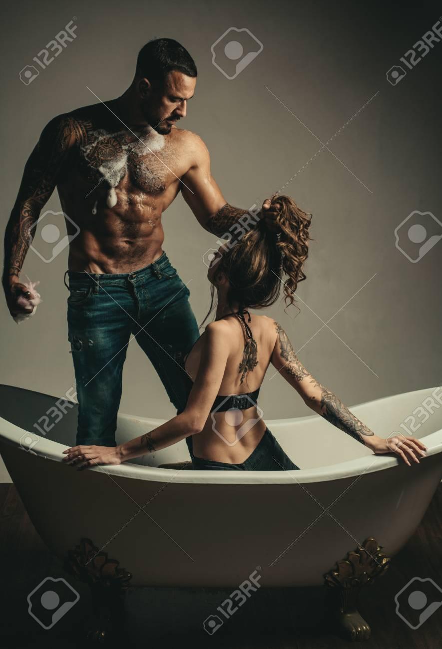 sexo sado gratis