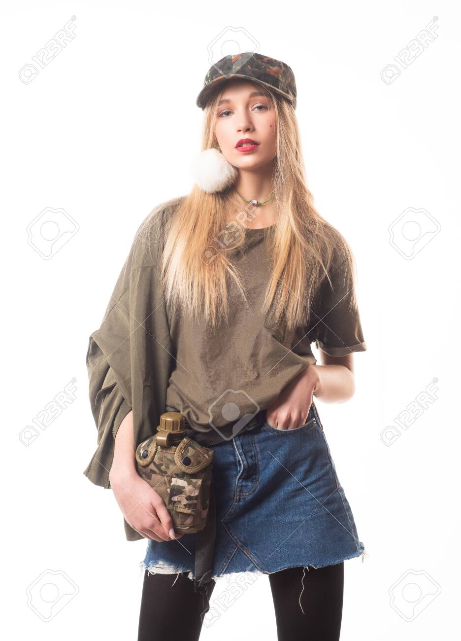 A model from modeling agency  Sensual fashion model  Beauty model