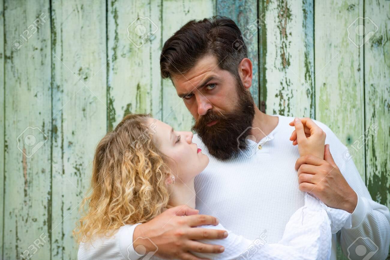 Tender love dating service