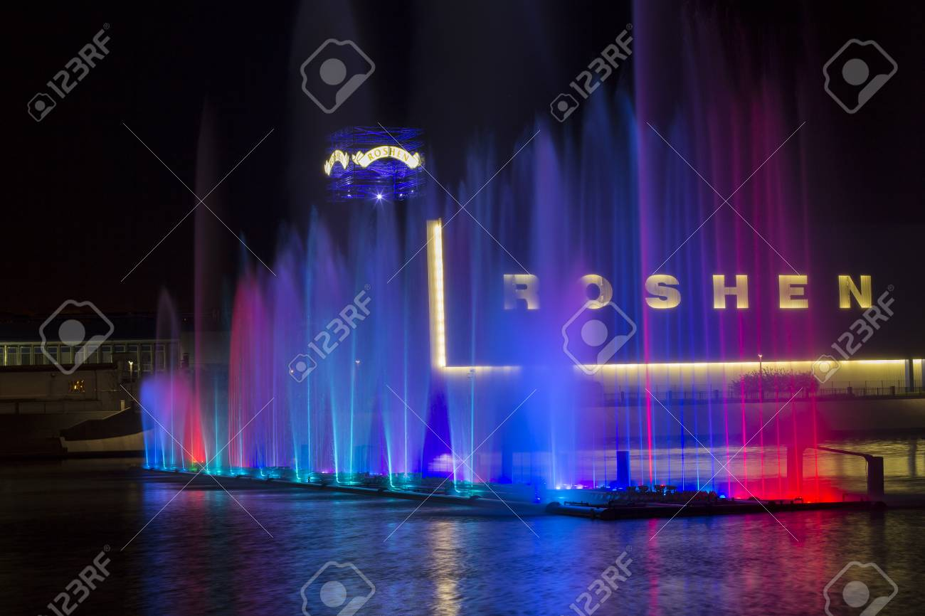 Night clubs in Vinnytsia and region: a selection of sites