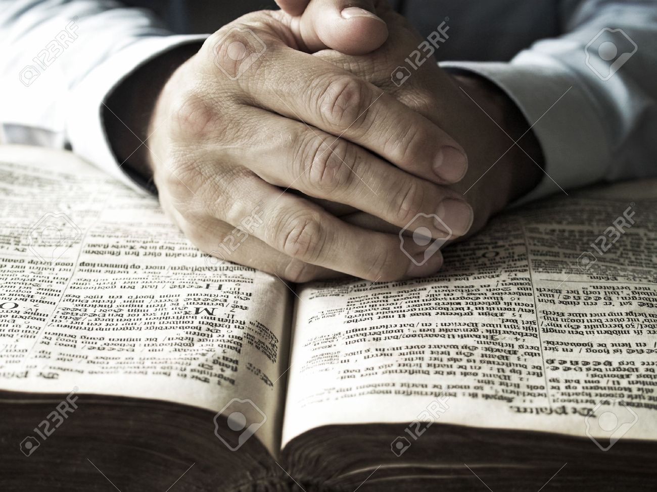 praying images u0026 stock pictures royalty free praying photos and