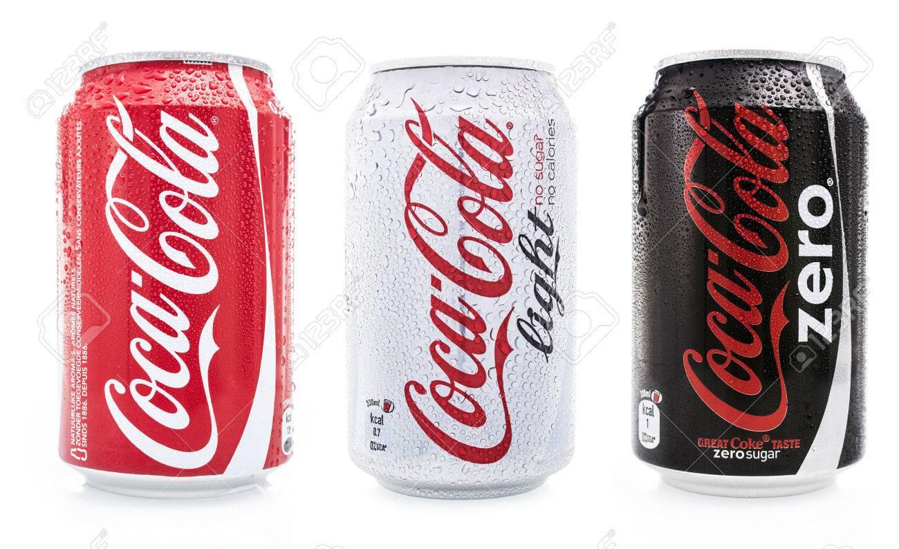 coca cola set - 25694947