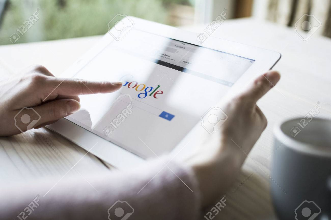 Google search tablet pc - 25694957