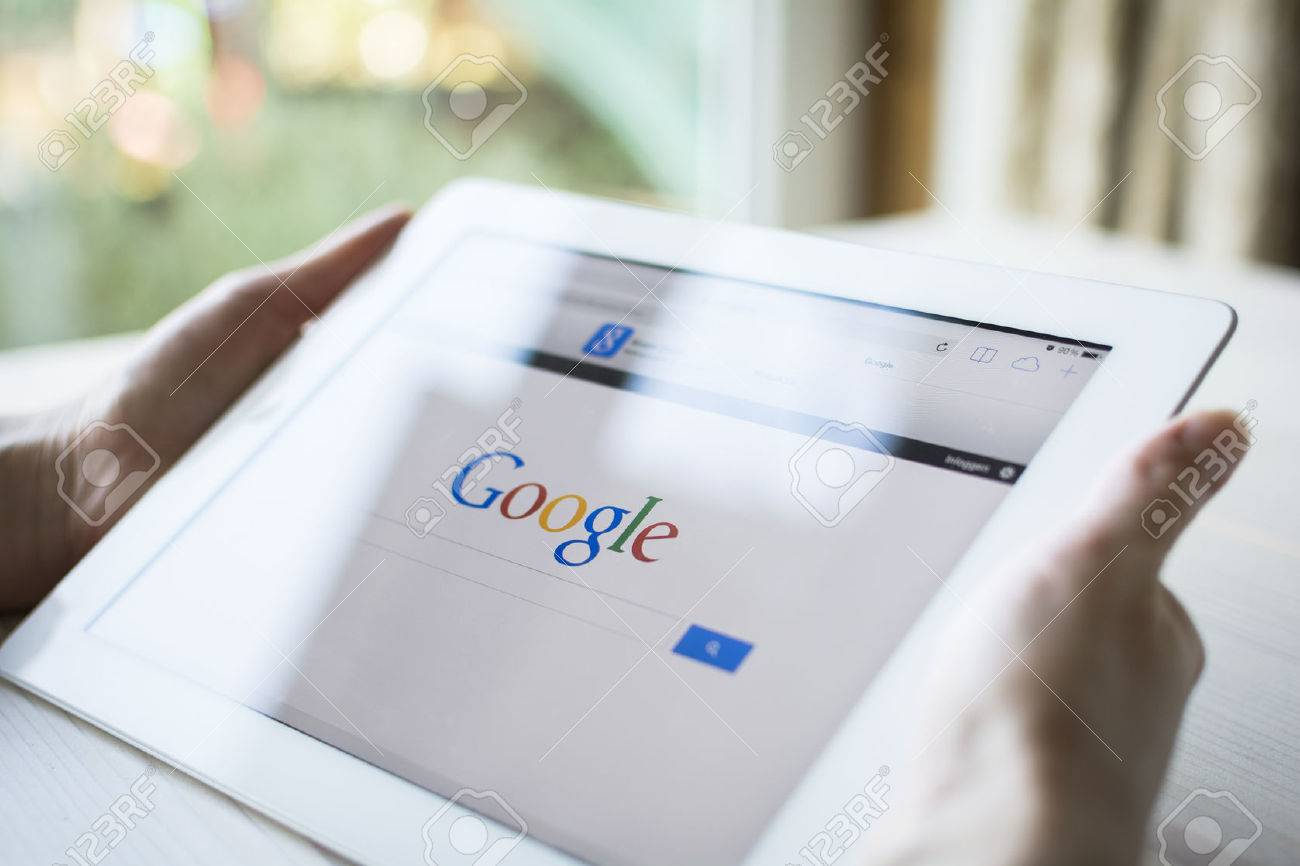 Google - 25694959