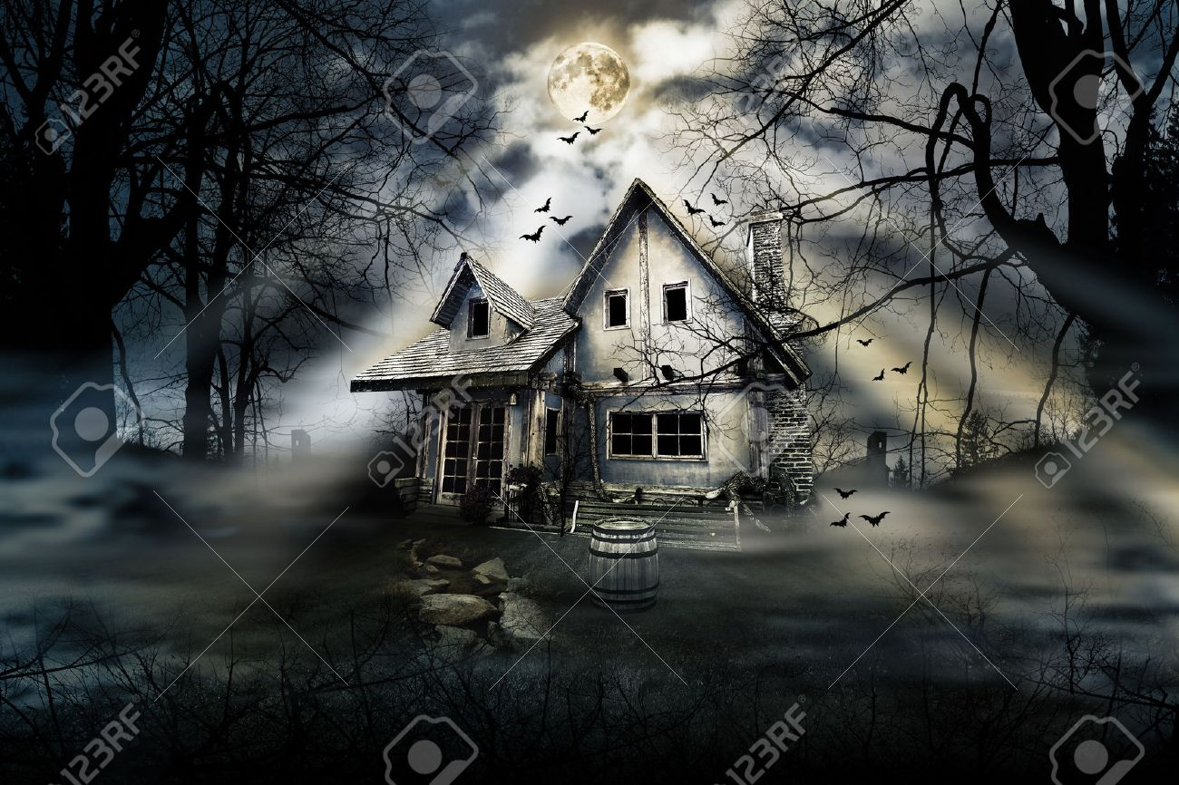 Haunted House Stock Photos. Royalty Free Haunted House Images on horrifying rooms, dark modern dining rooms, scary doll rooms, scary window silhouettes, beautiful house rooms, scary room illusion, haunted hotel rooms, scary school rooms, creepy dark scary rooms, creepy house rooms, really scary rooms, scary abandoned houses, dark and scary rooms, scary themes, haunted clown rooms, haunted abandoned houses rooms, scary looking in window, abandoned dark creepy rooms, scary basement, scary old house attic,