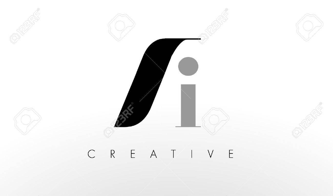 Ai Logo Icon